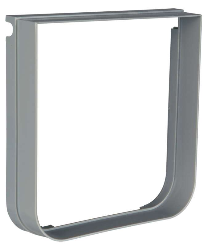 Trixie Tunnel Element for Cat Flap Grey  buy online