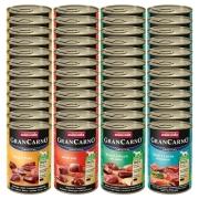 Animonda GranCarno Multi-Megapack - EAN: 4017721827270