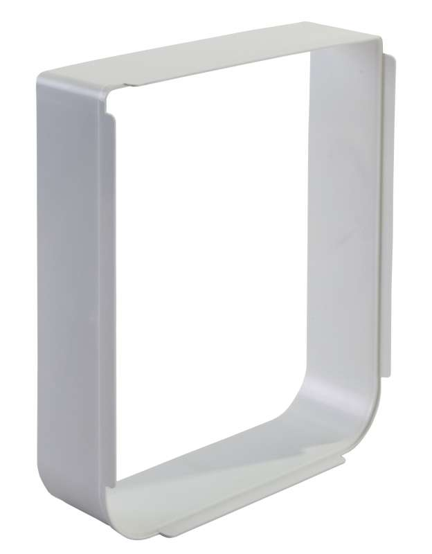 SureFlap Tunnel Element White  from Trixie
