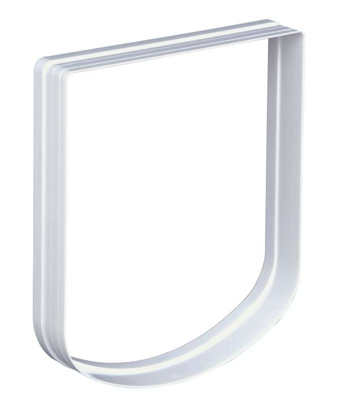 Trixie Tunnel Element for Cat Flap  22 mm