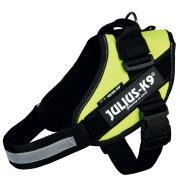 Julius K9 Powerharness . Compre aqui!