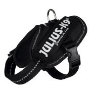 Julius K9 IDC Powertuig Baby 2/Mini-Mini/Mini, zwart  koop hier!