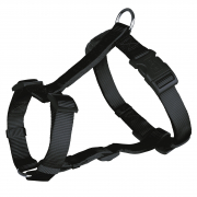 Trixie Classic H-Harness