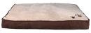 Trixie Gizmo Cushion 120x75 cm