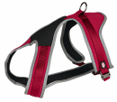 Experience Touring Harness Wine red