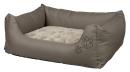 Drago Cosy Bed - EAN: 4047974378687