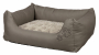 Trixie Drago Cosy Bed  handle