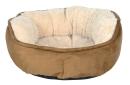 Othello Bed - EAN: 4053032378414