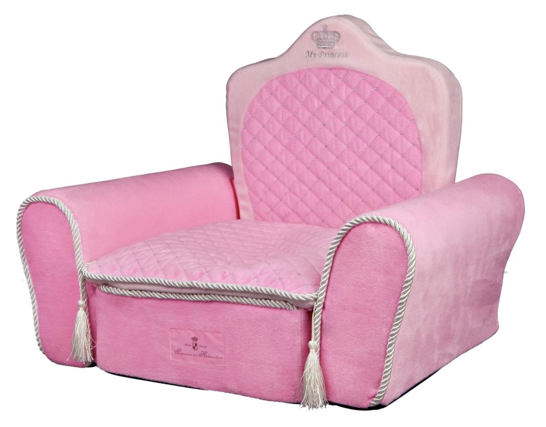Trixie My Princess Troon 55x44x40 cm  met korting aantrekkelijk en goedkoop kopen