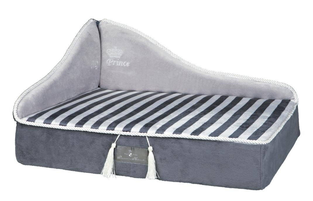Trixie My Prince Sofa 60x32x45 cm  met korting aantrekkelijk en goedkoop kopen
