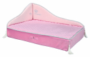 Trixie My Princess Sofa 60x29x45 cm