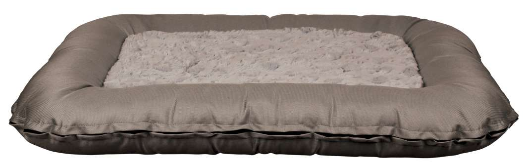 Trixie Drago Cosy Cushion, Taupe / Beige 120x80 cm