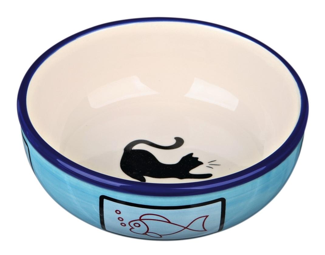 Ceramic Bowl 350 ml  från Trixie köp billiga på nätet
