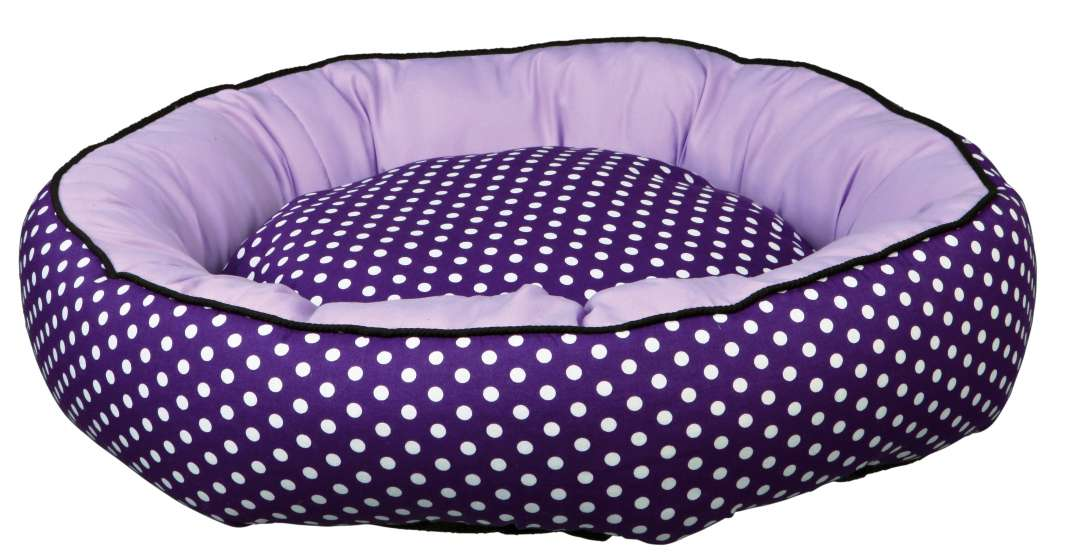 Lilo Bed 40 cm  from Trixie