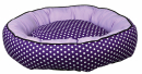 Soft beds Trixie Lilo Bed