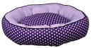 Lilo Bed - EAN: 4047974374054