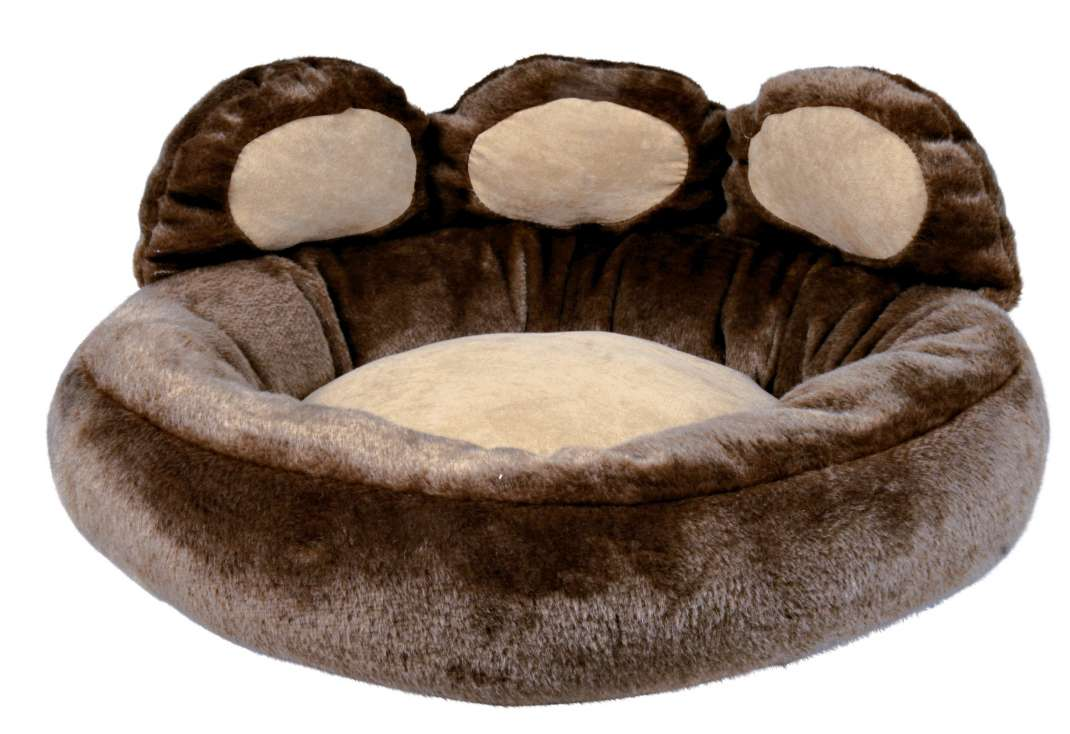 Donatello Bed 60x50 cm  from Trixie