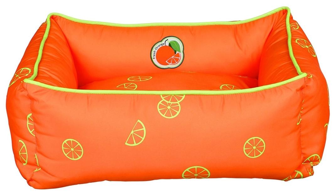 Trixie Cama Fresh Fruits 50x40 cm 4057589373663 opiniones
