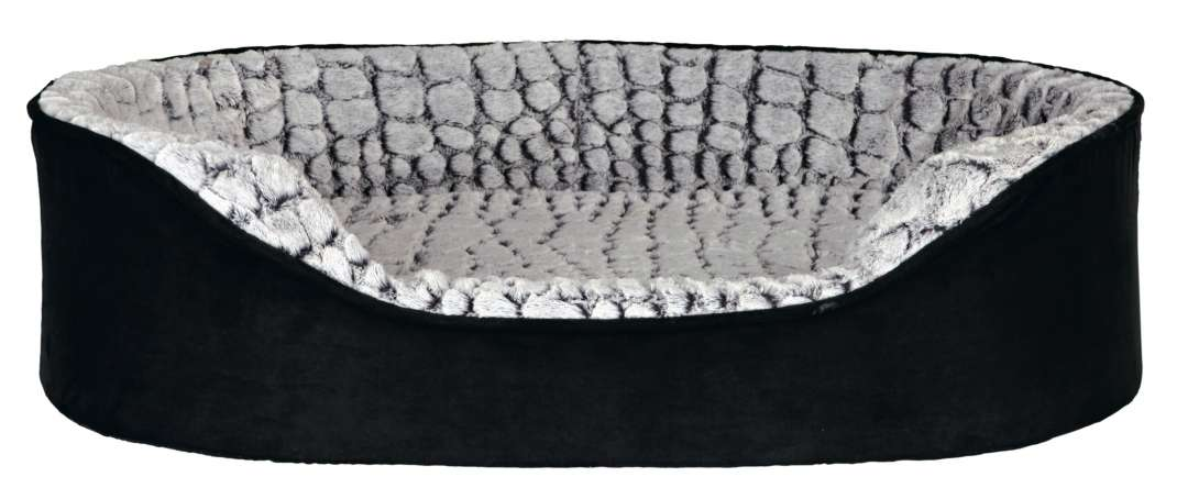 Lino Vital Bed 110x92 cm  from Trixie