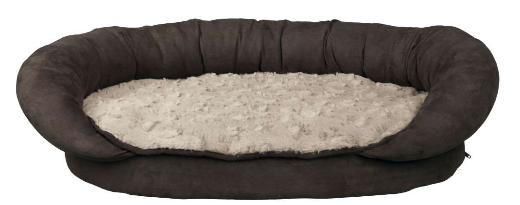 Fabiano Vital Bed 120x75 cm  from Trixie