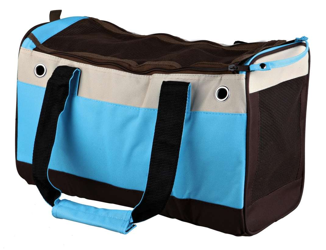 Trixie Bolsa de transporte Fiona  4011905364179 opiniones