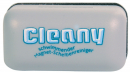 Magnetic Screen Cleaner, buoyant 6x3x5 cm from Trixie