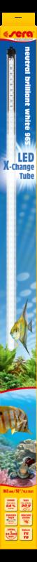 Sera LED X-Change Tube Neutral Brilliant White  96.5 cm