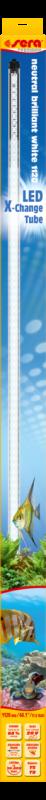 Sera LED X-Change Tube Neutral Brilliant White  112 cm