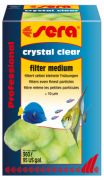 Crystal Clear Professional 12 g Sera la qualité à des prix très intéressants