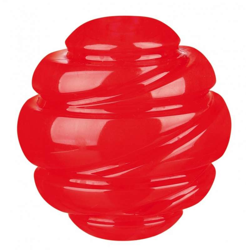 Floating toys Super Strong Ball, TPS, Floatable 6 cm  by Trixie Buy fair and favorable with a discount