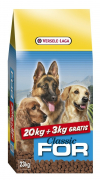 Versele Laga Classic For Promo 23 kg Art.-Nr.: 21815