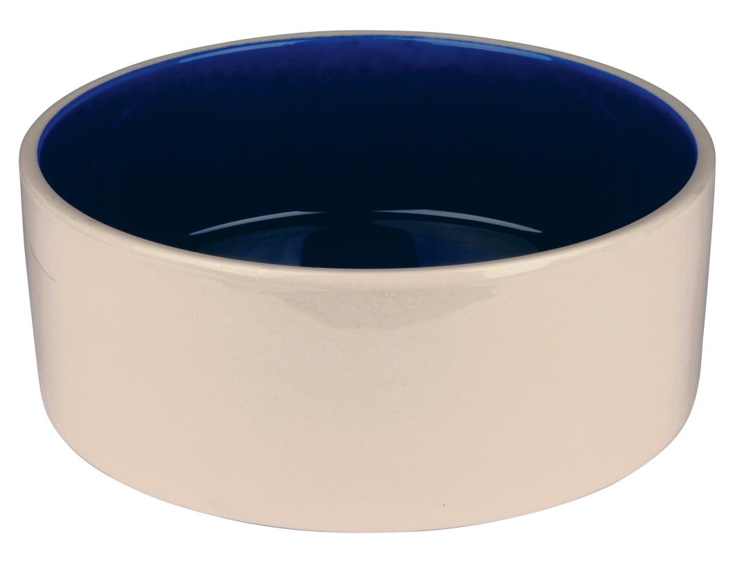 Keramikskål, ø22cm 2.3 l  från Trixie köp billiga på nätet
