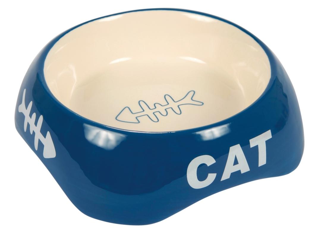 Trixie Ceramic Bowl 200 ml  buy online