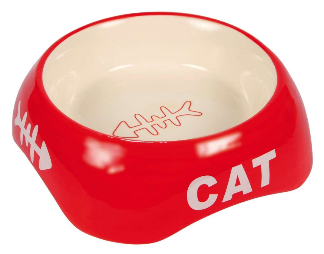 Trixie Ceramic Bowl  200 ml  order cheap