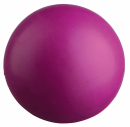 Trixie Natural Rubber Ball
