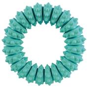 Denta Fun Mintfresh Ring, Natural Rubber - EAN: 4011905331812