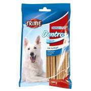 Trixie Denta Fun Dentros avec Volaille 180 g