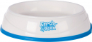 Fresh & Cool Cooling Bowl 250 ml