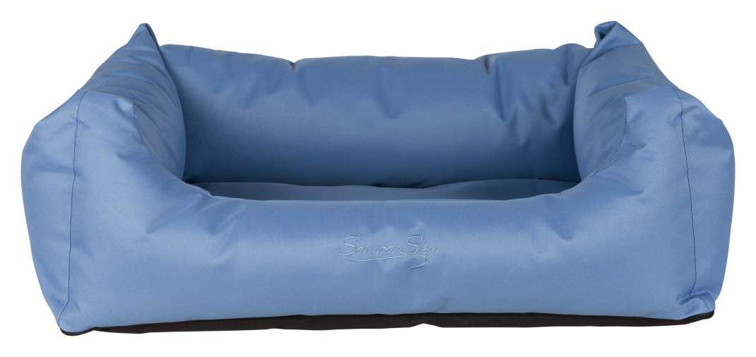 Trixie Lit Samoa Sky  Bleu clair 65x50 cm