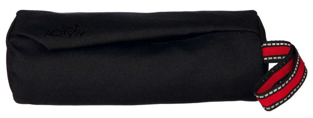 Training Dummy Polyester Black 6x18 cm  from Trixie