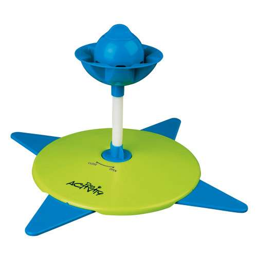 Trixie Dog Activity Juego Interactivo Tulip  4011905320342 opiniones