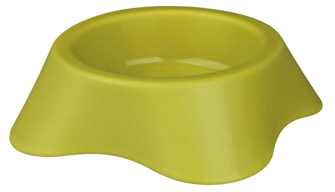 Plastic bowls Plastic Bowl 0.3 l  by Trixie Buy fair and favorable with a discount