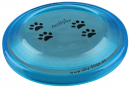 Dog Activity Dog Disc 23 cm