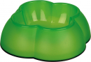 Plastic Bowl 250 ml