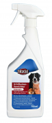 Trixie Eliminateur de Taches d'Urine - Intensif 750 ml