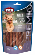 Trixie Premio Rabbit Sticks 100 g