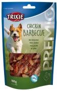 PREMIO Chicken Barbecue 100 g
