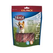 Trixie Premio Chicken Filets mit Hühnchen 300 g