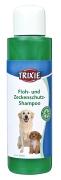 Trixie Floh- und Zeckenschutz-Shampoo Art.-Nr.: 50574
