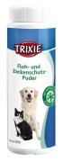 Trixie Floh- und Zeckenschutz-Puder 100 g